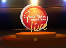 RTL GTST Live ticketingpromo