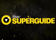 Veronica Superguide